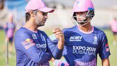 इन युवा खिलाड़ियों को भारत का भविष्य मान रहे हैं Kumar Sangakkara, जानें क्यों
