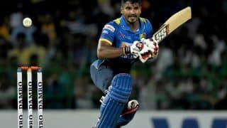 Kusal Perera बने ODI टीम के कप्तान, Bangladesh दौरे के लिए इन खिलाड़ियों की मिला स्थान