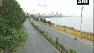 Maharashtra Lockdown Latest News: Uddhav Thackeray Hints at Extending Restrictions Beyond June 1, Check What CM Says