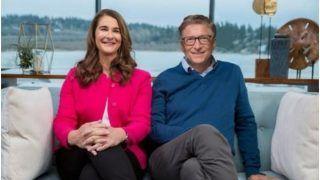 Bill Gates And Melinda Gates Divorce: Reason Behind The High-Profile Split That Shook Everyone
