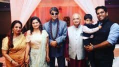 Mukesh Khanna के मौत की उड़ी अफवाहें, लेकिन बहन का कोरोना से हुआ निधन...लिखा 'हिल गया हूं'