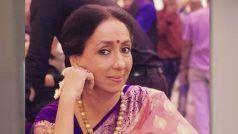 Photo Frame: Neena Kulkarni को है अजीबो-गरीब शिकायत, जितने 'पति' मिले वो भी छोटे