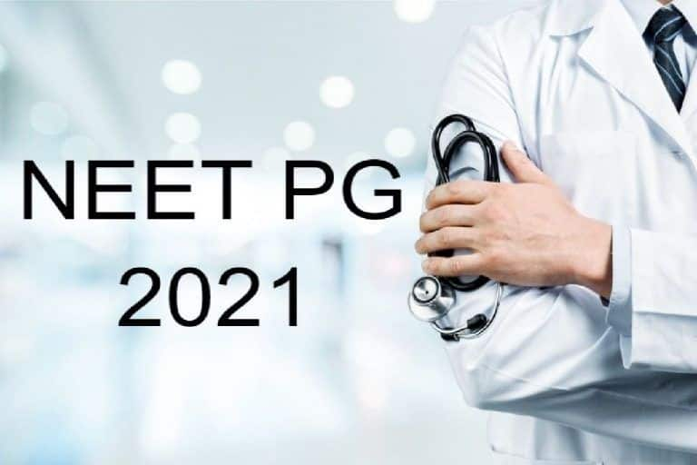NEET 2021: TN Govt Sets Up Committee; CM Statin Meets PM Modi, Demands Scrapping of Exam   Details Here