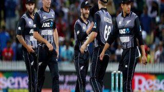 New Zealand के सेंट्रल कॉन्ट्रैक्ट में दिग्गज खिलाड़ी को झटका, 2 नए क्रिकेटर लिस्ट में शुमार