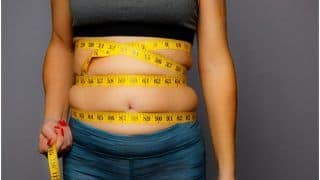 Weight Loss Surgery: What is Bariatric Surgery, How Does it Help in Reducing Weight, And Is it Safe?