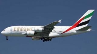 Man Flies Solo From Mumbai to Dubai on 350-Seater Emirates Flight, Gets Star Treatment