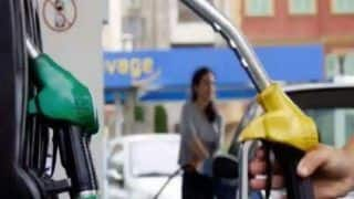 A Pump Owner is Offering Free Petrol to Customers With THIS Name. Read Details