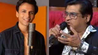 Abhijeet Sawant Reacts To Kishore Kumar Controversy: It Is Unfair To Make Such Comments, Ridicule Newcomers