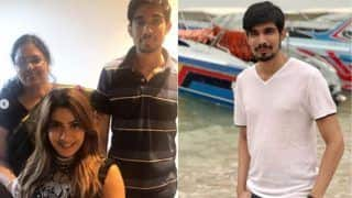 Nikki Tamboli's Brother Passes Away Due to Covid-19: Our Family Chain is Broken
