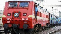 Indian Railways/IRCTC: रेलवे ने 19 से 25 मई के बीच इन ट्रेनों को किया रद्द, जानें रूट्स और देखें पूरी LIST