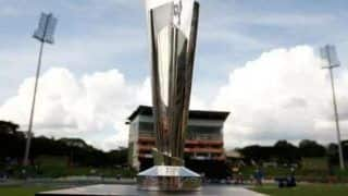 Three T20 World Cup European Qualifiers Cancelled Due to Coronavirus Pandemic