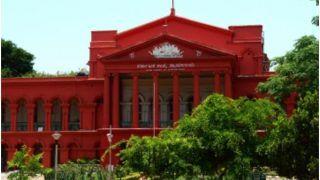 ऑक्सीजन संकट: कर्नाटक HC के खिलाफ SC पहुंची मोदी सरकार को फटकार, याचिका पर विचार करने से भी किया इनकार