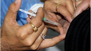 Corona Vaccine Update: कोरोना को दे चुके हैं मात तो टीके का एक डोज ही हो सकता है काफी
