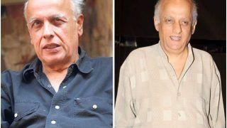 Vikram Bhatt Speaks on Mukesh Bhatt-Mahesh Bhatt Split: Boss Isn't Motivated by Money, Fame