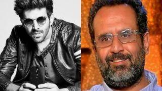 Kartik Aaryan Now Gets Ousted From Aanand L Rai Gangster Film After Dostana 2, SRK-Backed Freddie