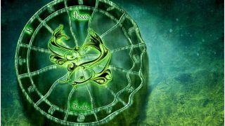 Horoscope Today, June 26, Saturday: Taurus, Leo And Capricorn to Get Financial Benefits
