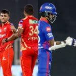 IPL 2021 PBKS vs DC Match 29 in Ahmedabad: Predicted Playing XIs, Fantasy Tips, Weather Forecast, Pitch Report, Toss Timing, Squads For Punjab Kings vs Delhi Capitals