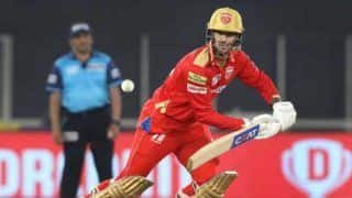 Punjab Kings Haven't Yet Thought About Opening Role For Chris Gayle or Dawid Malan: Mayank Agarwal