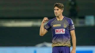 Covid-19 Hits IPL: Australian Cricketers Still Want to Fulfil Their IPL Commitments, Says Players' Union Chief