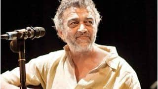 Lucky Ali Death Hoax: Singer is Alive And Chilling in Bengaluru With His Family, Confirms Nafisa Ali
