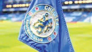 CHE vs ARS Dream11 Team Prediction Premier League 2021: Captain, Vice-captain - Chelsea vs Arsenal, Fantasy Tips, Predicted XIs For Today's Football Match at Stamford Bridge 12:45 AM IST May 13 Thursday
