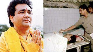 Gulshan Kumar B'dy: 16 राउंड गोलियां चली..छलनी हो गया सीना,'कैसेट किंग' की सनसनीखेज मौत की कहानी