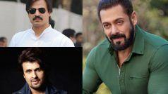 Salman Khan ने इन फ़िल्मी सितारों के करियर को कर दिया बर्बाद? सफर में कांटे बिछाने के लगे हैं आरोप-List