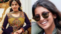 Juhi Chawla की बेटी फिल्मी हसीनाओं को देती है टक्कर!IPL में ऐसे रचा था इतिहास- See Photos