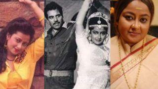 बॉलीवुड में कोरोना का बढ़ता आतंक, अबएक्ट्रेस Sripradha का निधन, Dharmedra के साथ किया था काम