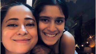 Mother's Day Special | Sheeba Chaddha on Breaking Stereotypes Around Motherhood