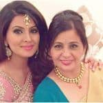 Mother's Day Special   Geeta Basra Speaks on Learning Not Just From Her Mom, But From Daughter Also