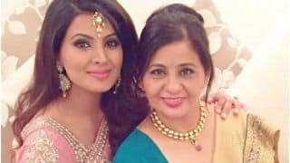 Mother's Day Special | Geeta Basra Speaks on Learning Not Just From Her Mom, But From Daughter Also