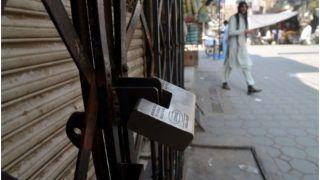 Karnataka Lockdown Extension: कर्नाटक में लॉकडाउन सात जून तक बढ़ाया गया, यहां देखें नई गाइडलाइन