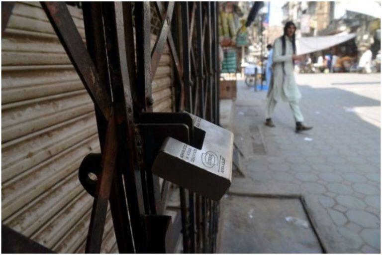 Rajasthan Extends Coronavirus Lockdown Till June 15, Weddings Not Allowed Till THIS Date