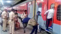 Indian Railways/IRCTC: रेलवे ने बिहार-यूपी समेत कई राज्यों के लिए चलाई ये 40 ट्रेनें, 10 मई से टिकटों की बुकिंग शुरू, देखें LIST