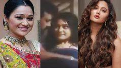 दयाबेन से लेकर रश्मि देसाई तक, इनअभिनेत्रियों ने बी ग्रेड फिल्मों में की हैं सभी हदें पार, तस्वीरें चौंका देंगी!