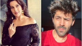 Pooja Bedi on Blaming Nepotism For Kartik Aaryan's Exit From Dostana 2: There's Equal Opportunity For Everyone