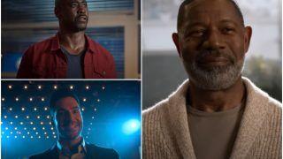 Lucifer Season 5B Spoiler Alert: Not Lucifer But Amenadiel To Replace God? Details Here