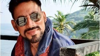 Yeh Rishta Kya Kehlata Hai Actor Hrishikesh Pandey on Divorce: 'We Didn't Want Things to Get Ugly'