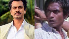 Nawazuddin Siddiqui Birthday: चौकीदारी की फिर 'चोरी' और 'मुखबिरी'..ऐसे बदली किस्मत, आज फिल्मी दुनिया पर राज, इतनी संपत्ति...