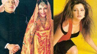 शर्मिला टैगोर से ममता कुलकर्णी तक, इन अभिनेत्रियों ने प्यार में अंधे होकर बदल लिया अपना धर्म, कोई हिंदू से मुस्लिम बना कोई...