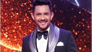 Indian Idol 12 Controversy: Aditya Narayan Defends Participants Says, 'We Have Best Contestants'