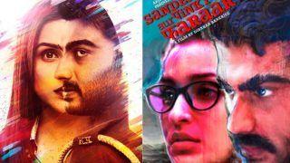 Sandeep Aur Pinky Faraar का आज से डिजिटल प्रीमियर! इस स्ट्रीमिंग प्लेटफॉर्म पर देखिए इंटेंस लव स्टोरी