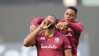 Shimron Hetmyer Can Take West Indies Cricket Forward With His Skill: Kieron Pollard