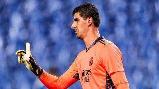 RM vs VIL Dream11 Team Tips And Predictions, La Liga: Football Prediction Tips For Today's Real Madrid vs Villarreal on May 22, Saturday