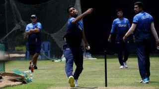 BAN vs SL Dream11 Team Prediction 1st ODI: Captain, Fantasy Playing Tips, Predicted Playing XI For Today's Bangladesh vs Sri Lanka Match Sher-e-Bangla Stadium, 12.30 PM IST May 23, Sunday