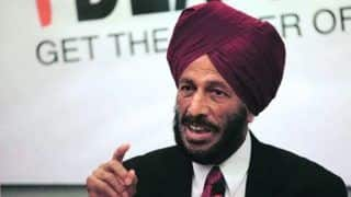 COVID-19 Positive Milkha Singh Hospitalised in Mohali, Condition Stable