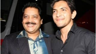 Udit Narayan on Indian Idol 12 Controversy: Why Only Aditya Spoke And Everyone Else Remained Clean?