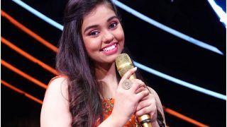 Indian Idol 12: Not Sayli Kamble But Shanmukha Priya To Get Eliminated In Semi-Finale Episode?
