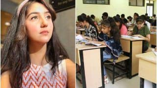 CBSE Class 12 Board Exams 2021: Ashnoor Kaur Breaks Silence, Says Students Are Anxious And Undecisive About Future